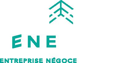 Logo de l'entreprise Enemen à Laissac